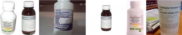 себореен дерматит глава лице коса крем лечение - 0145