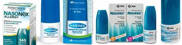 хъркане сънна апнея назонекс