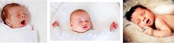 хъркане сънна апнея бебе деца