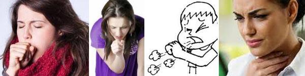 рефлукс езофагит симптоми кашлица