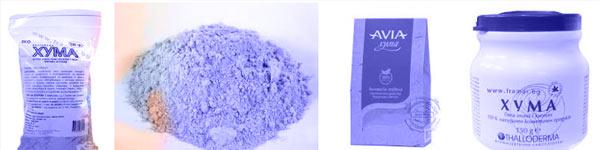 рефлукс езофагит народно лечение хума