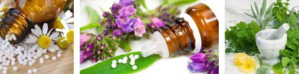 рефлукс езофагит лечение с хомеопатия
