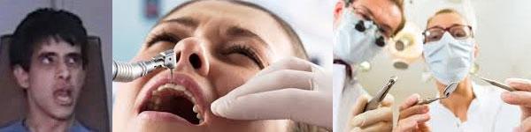 абсцес лечение 03 зъболекар