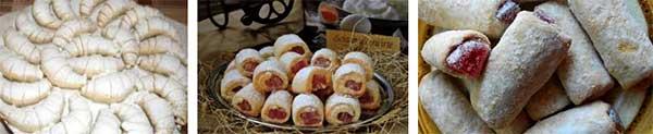 свинска мас рецепти 0123 локумки