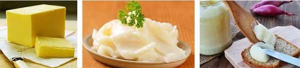 свинска мас рецепти 0121 миризма олио маргарин