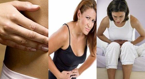 нервен стомах симптоми гадене тежест в стомаха