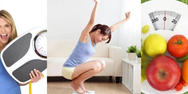 90 дневна диета резултати