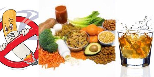 базедова болест диета хранене профилактика